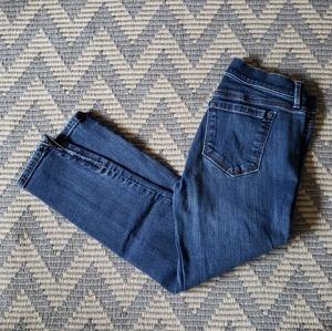 💥3/$36 Ann Taylor Loft ankle pants